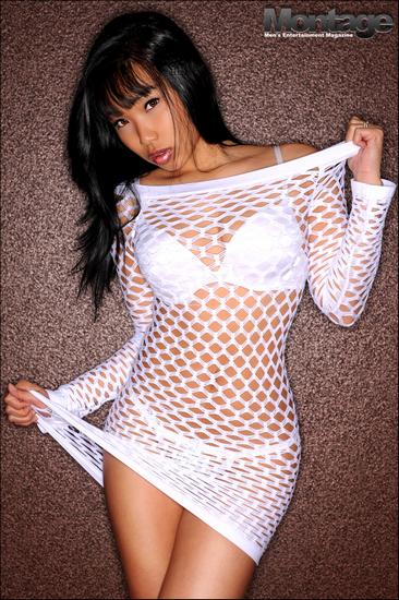 glamour_sexy_tiram_296