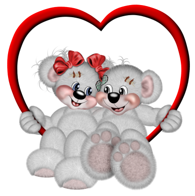 teddy_saint_valentin_tiram_260