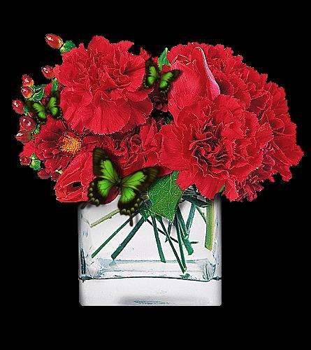 tubes_fleurs_tiram_756