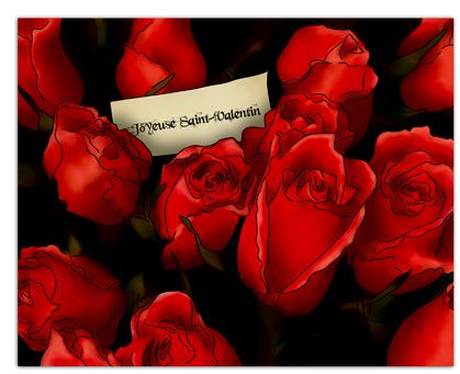 tubes_fleurs_saint_valentin_tiram_6