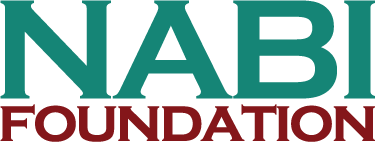 NABI_Logo_widget