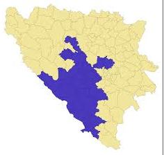 ARLOVI_3