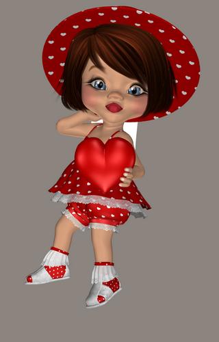 cookies_st_valentin_tiram_179