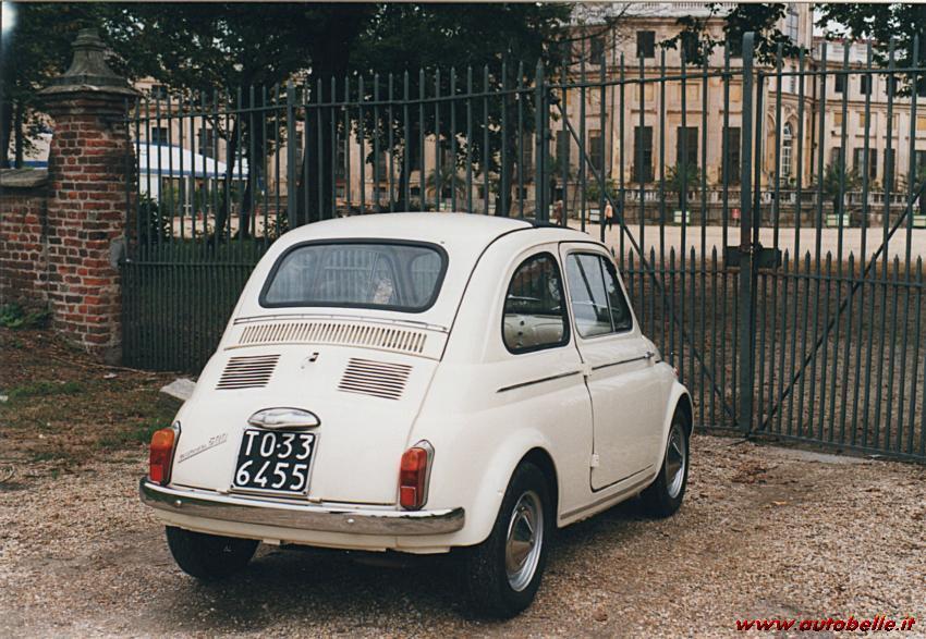 Ed ecco le auto avute in famiglia  2img_1366209380