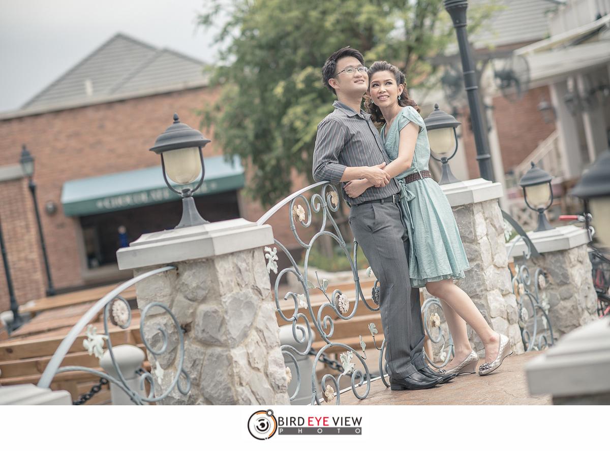 pre_wedding_chocolate_ville_48