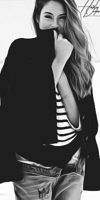Shailene Woodley 400_5