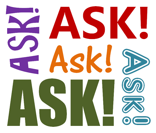 ASK_blog_graphic