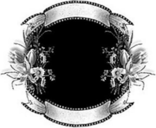 mask_saint_valentin_tiram_230