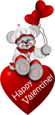 teddy_saint_valentin_tiram_168