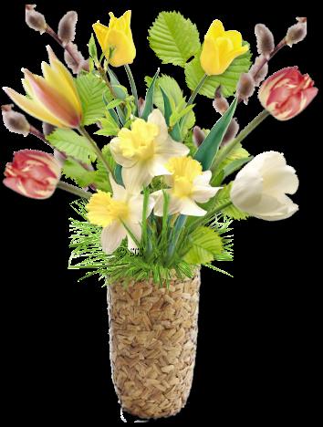 fleurs_paques_tiram_113