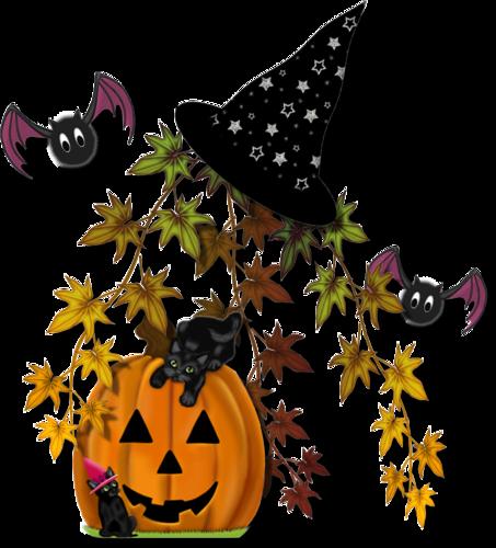 cluester_halloween_90