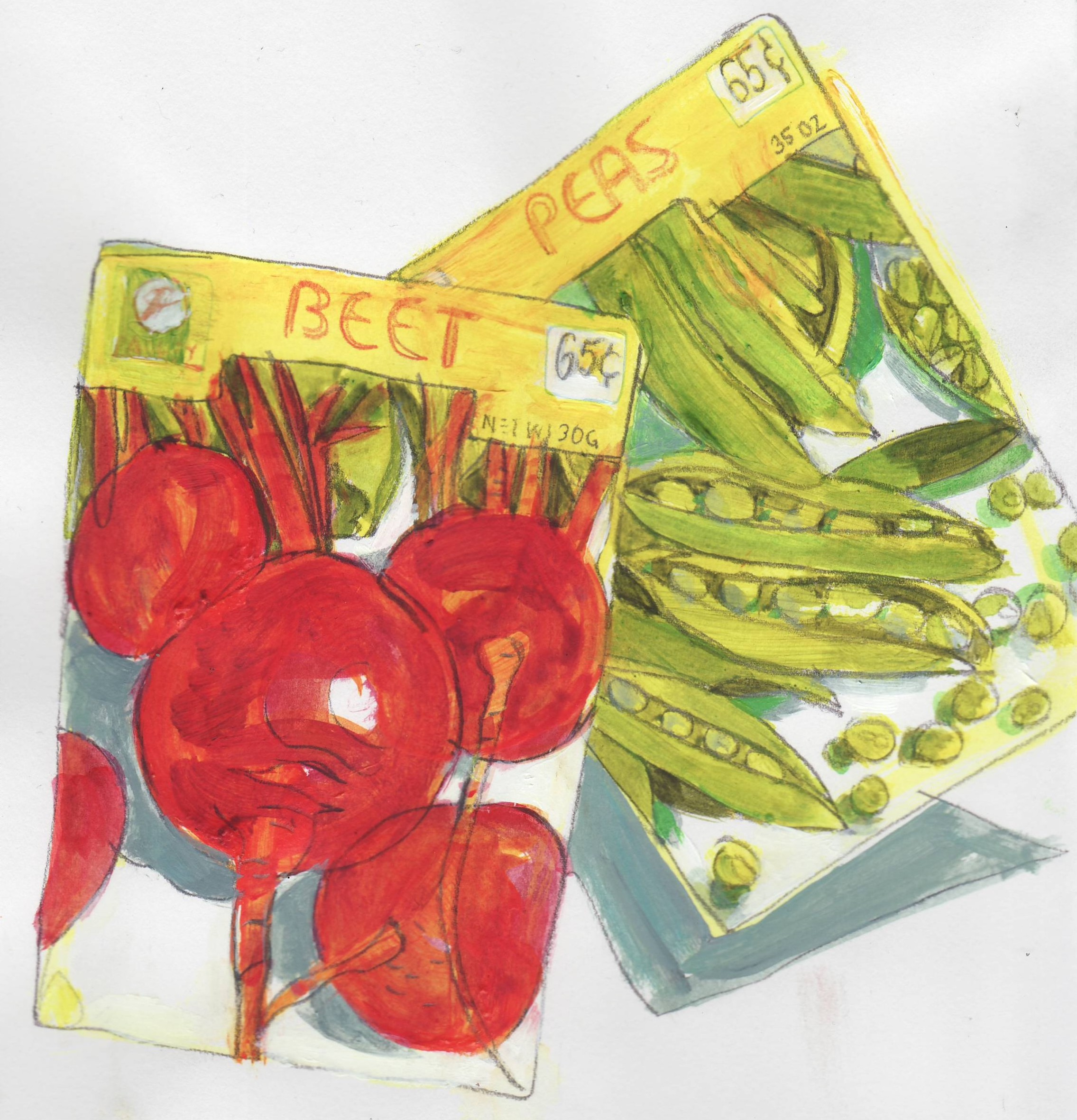 Peas_seed_packets0001