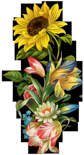 fleurs_paques_tiram_258
