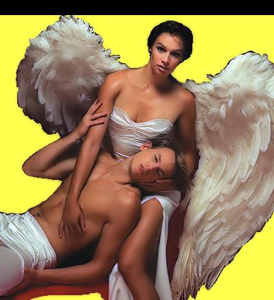 couple_saint_valentin_tiram_213
