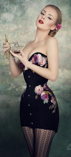 corset_femmes_tiram_377