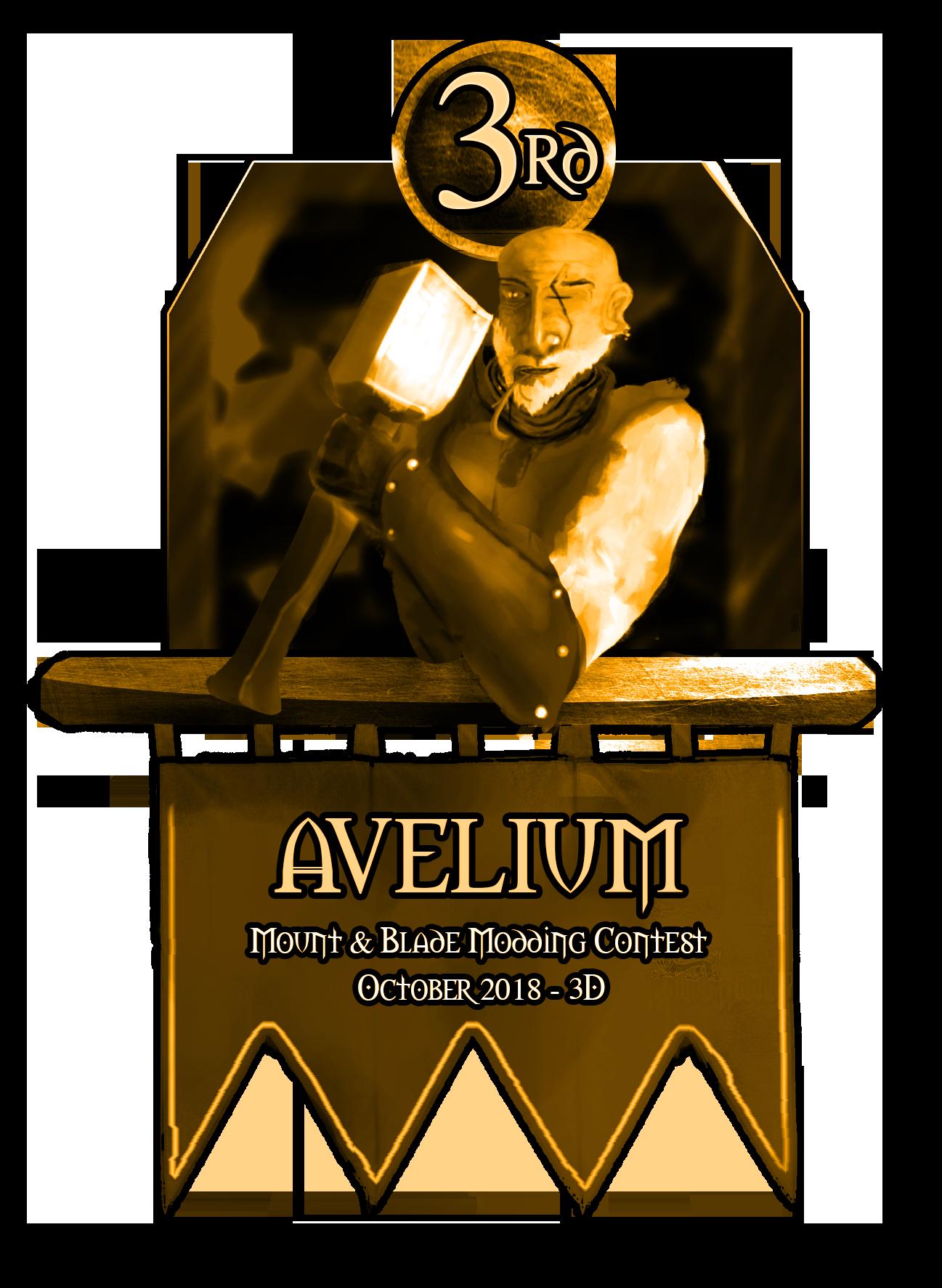 Avelium3.png