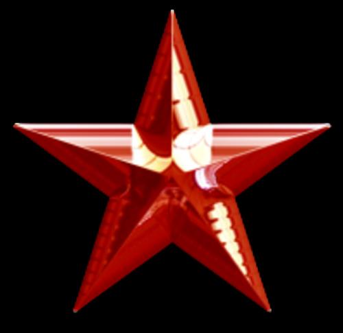 etoile-tiram-49