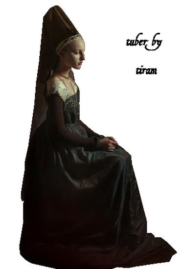 lady_baroque_tiram_61