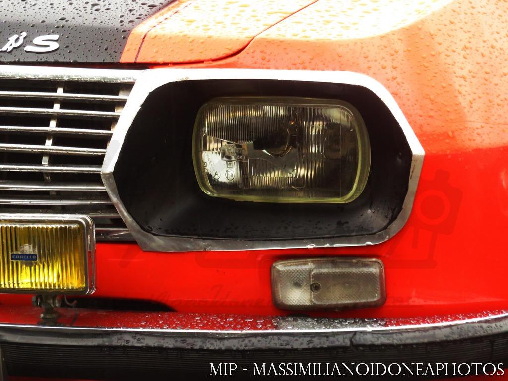 Raduno Auto d'epoca Ragalna (CT) Lancia_Fulvia_Sport_Zagato_S_1_3_72_CT351512_5