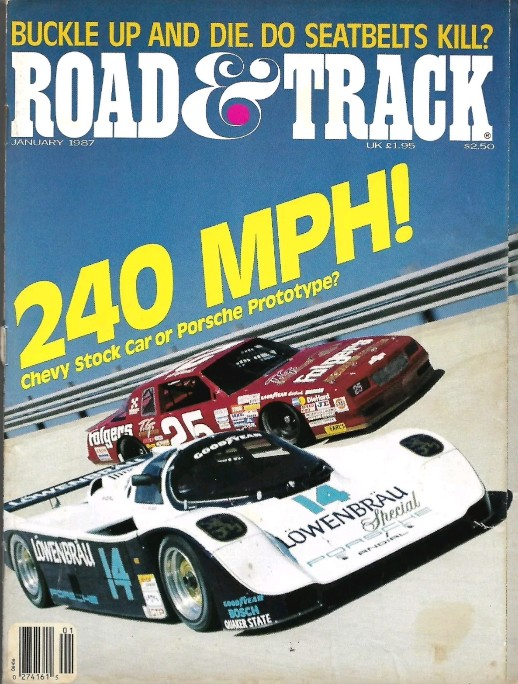 Historical Motorsports Stories Flat Out Speed Tim