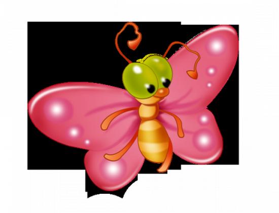 tubes_papillon_tiram_9