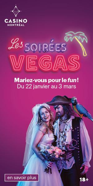 99_Scenes_web_Viva_Vegas_FR