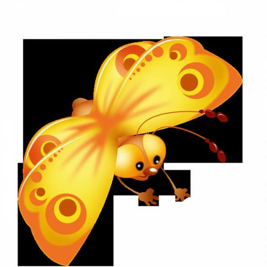 tubes_papillon_tiram_75