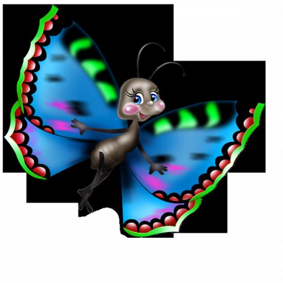 tubes_papillon_tiram_541