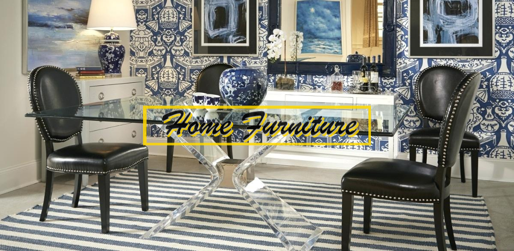 Home Furniture,Home Furnishing