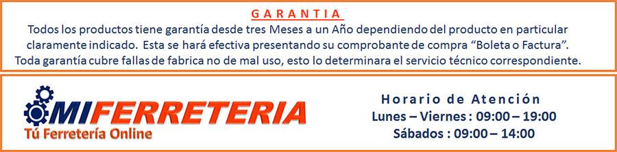 Mi_Ferreteria_Garantia
