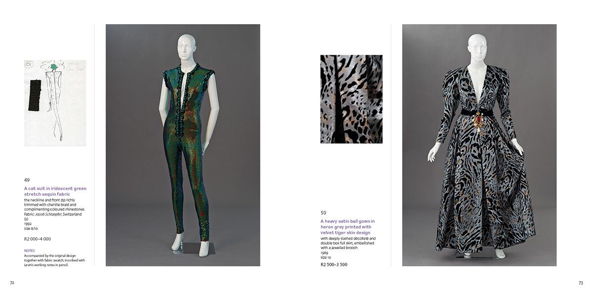Clothing,Fashion Clothing