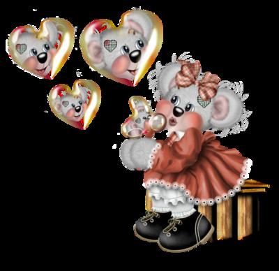 teddy_saint_valentin_tiram_227