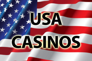 Mobile Gambling At Online Casinos For US Players