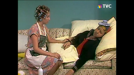 quico-enfermo-1975r-tvc3.png