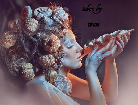 lady_baroque_tiram_131