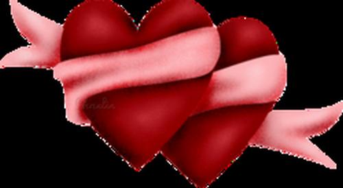 coeur_saint_valentin_tiram_288