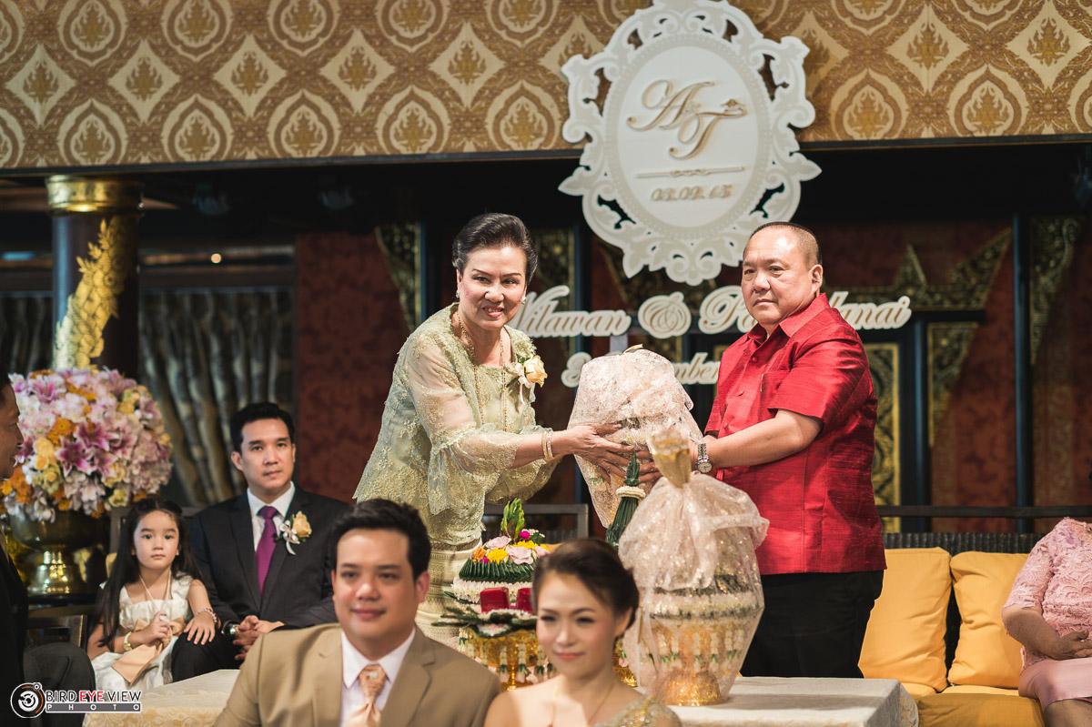 Sala_Rim_Naam_Mandarin_Oriental_Bangkok_077