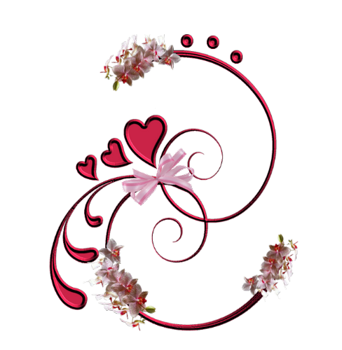 tubes_fleurs_saint_valentin_tiram_249