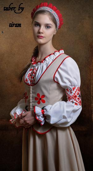 lady_baroque_tiram_63