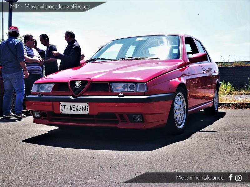 Parking Vintage - Pagina 3 Alfa_Romeo_155_Q4_Turbo_2_0_186cv_93_CTA54286_2