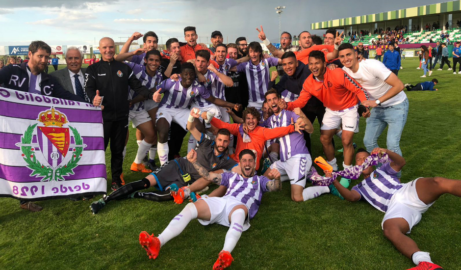 Real Valladolid B - Temporada 2017/18 - 2ª División B  - Página 62 9492n_Real_VB