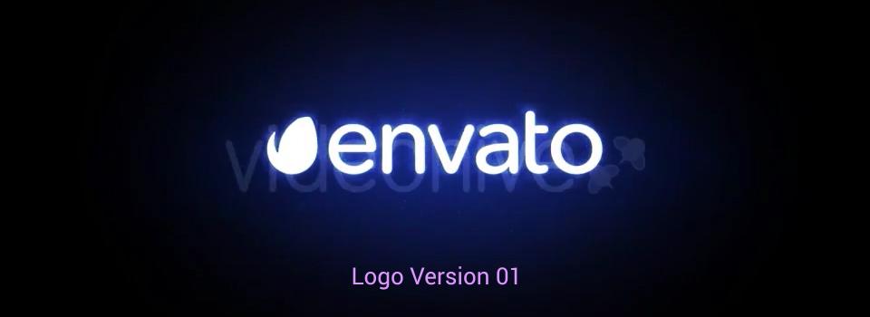 1782465_Logo_V_1