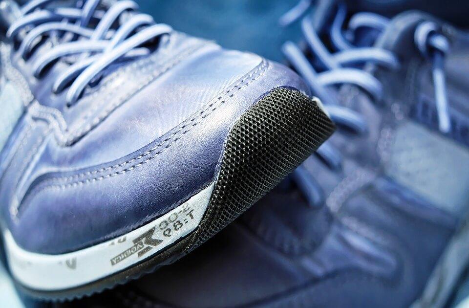 sport shoe 1470061 960 720