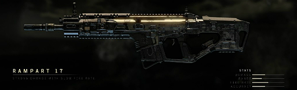 https://image.ibb.co/hTdXy8/black_ops_4_weapons_rampart_17.jpg