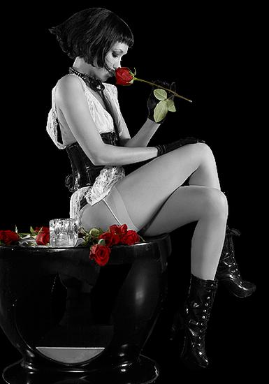femmes_saint_valentin_tiram_560