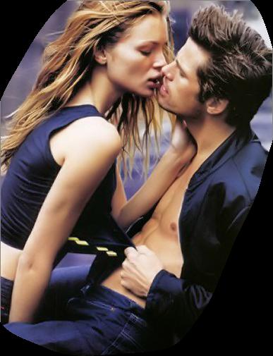couple_tiram_370