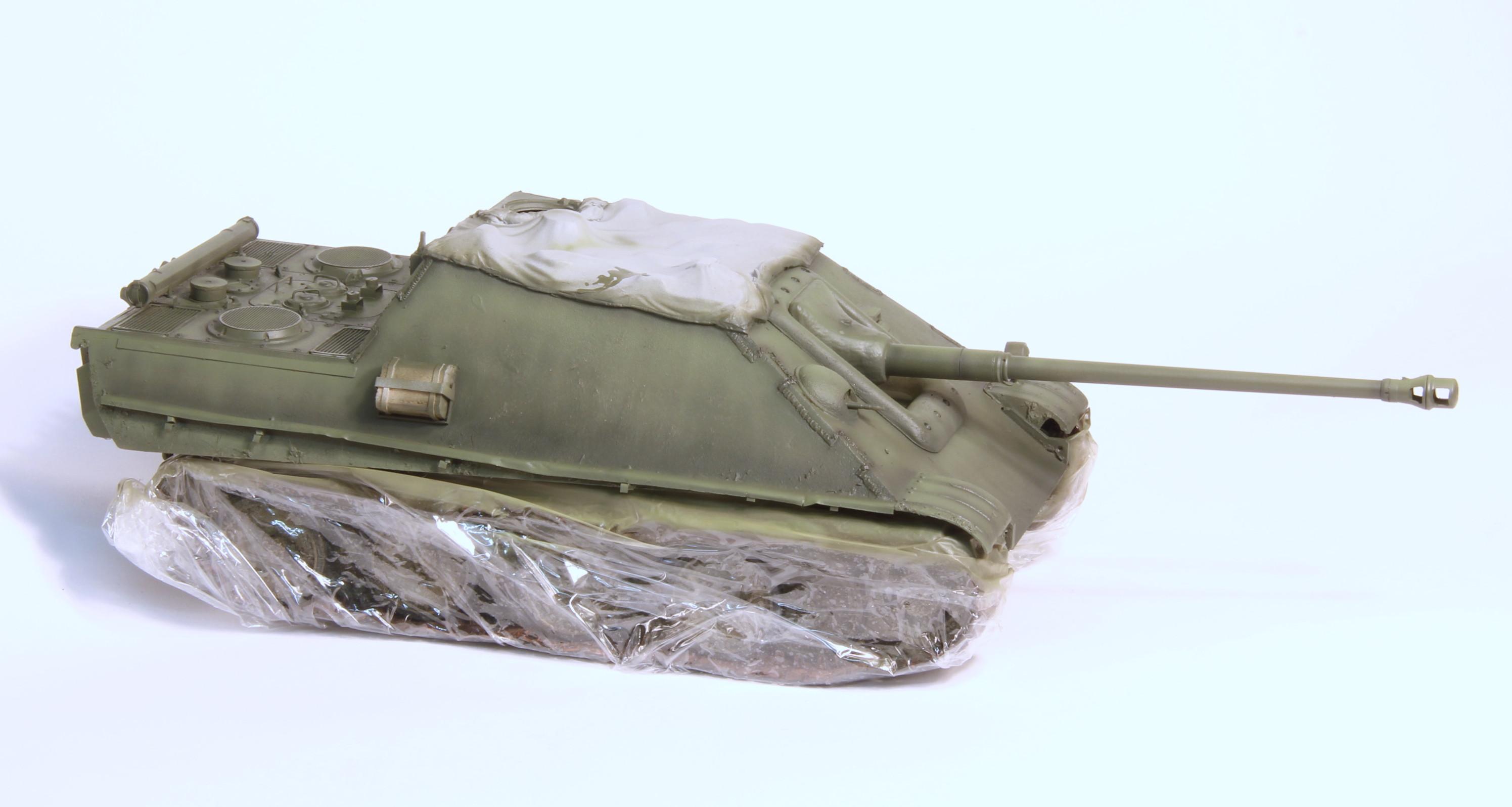 Jagdpanther Tamiya (char fini) 1/35 IMG_3063