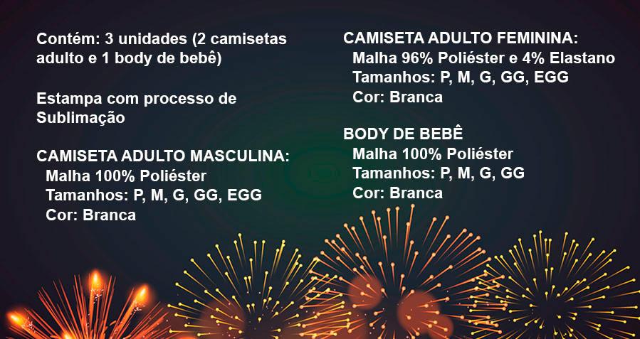 Camisetas-e-Body-Meu-Primeiro-Ano-Novo-Emp-rio-Camiseteria-01.jpg