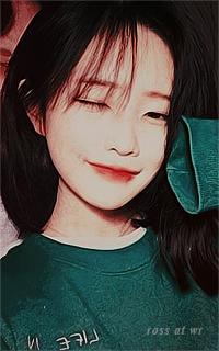 Son Hwa Min Son_Hwa_21