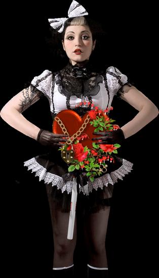 femmes_saint_valentin_tiram_496